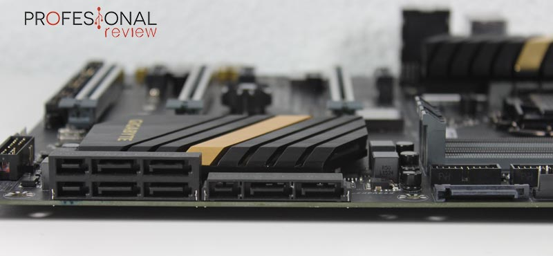 gigabyte-z170x-ud5th-review12