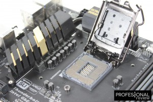 gigabyte-z170x-ud5th-review13