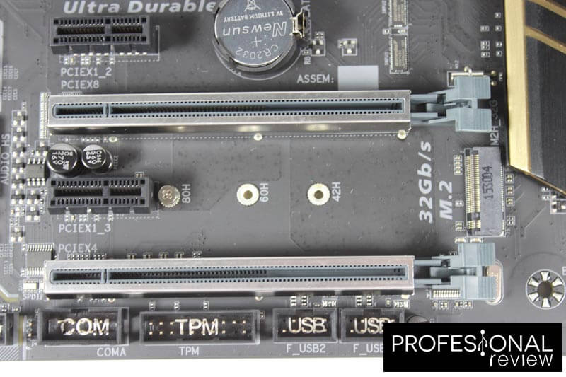 gigabyte-z170x-ud5th-review14