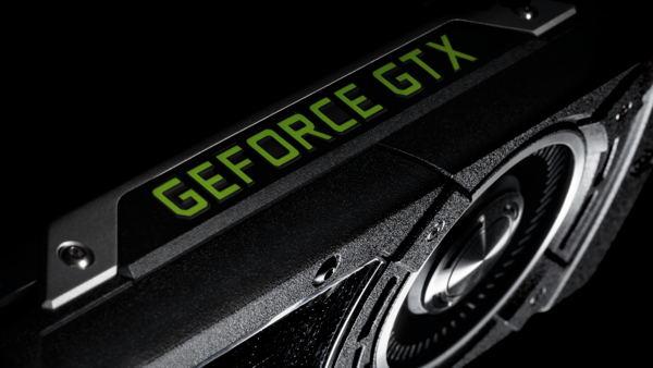 gtx 960Ti