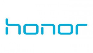 honor-logo-2016