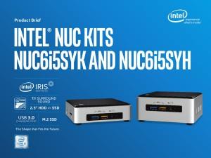 NUC 2