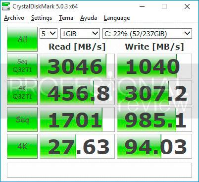 msi-gt72s-benchmarkcrystaldisk