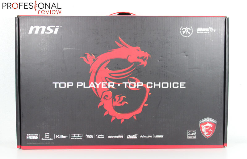 msi-gt72s-review00
