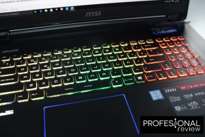 msi-gt72s-review14