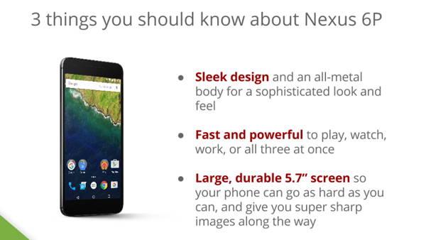 nexus_6p_presentation