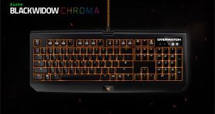 overwatch-blackwidow-chroma-hero