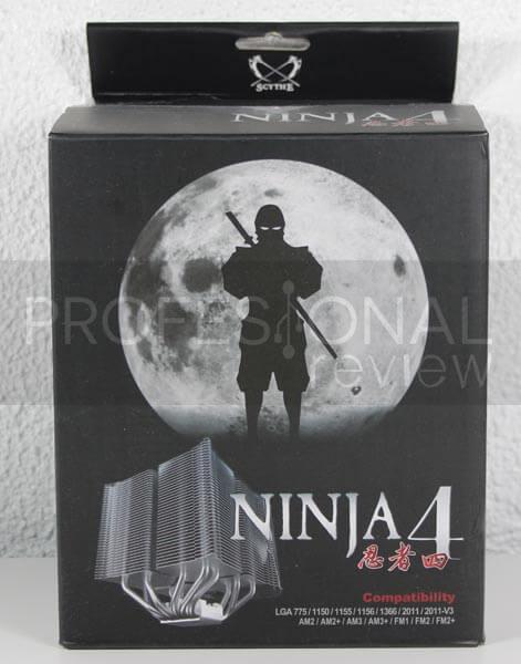 scythe-ninja4-review