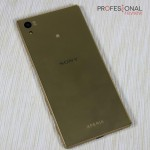 sony-xperia-z5-review10