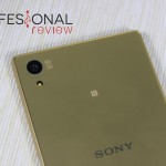 sony-xperia-z5-review11