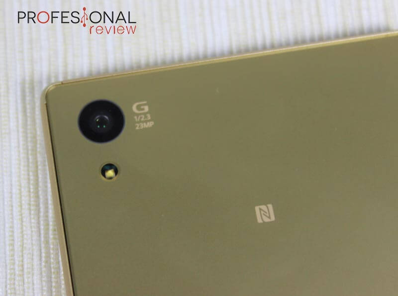 sony-xperia-z5-review15