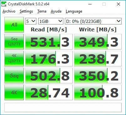 ssdnowm2-benchmark-crystalmark