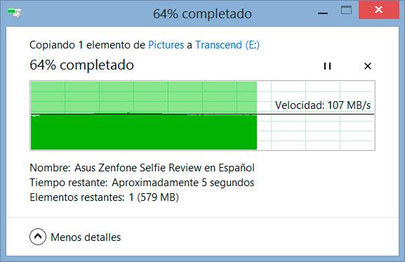 transcend-2tb-transfer - copia