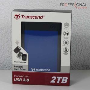 transcend-storejet-2tb-review01