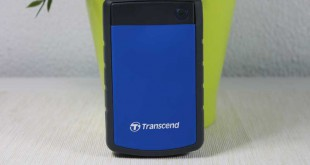 transcend-storejet-2tb-review08