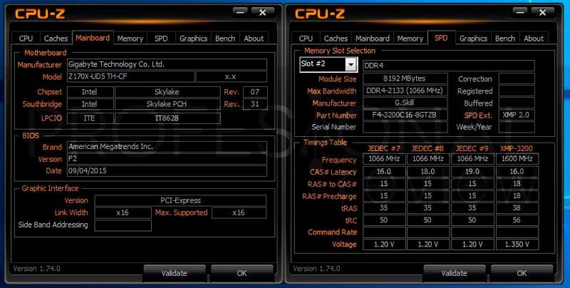 tridentz-ddr4-benchmark02
