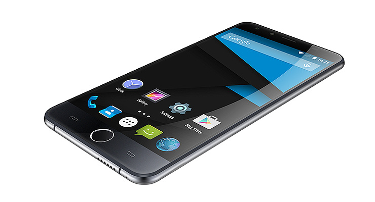 Photo of Ulefone Be Touch 3 con 4G en la banda de 800 MHz
