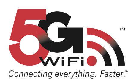 wifi ac