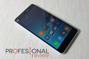 xiaomi-mi4c-review12