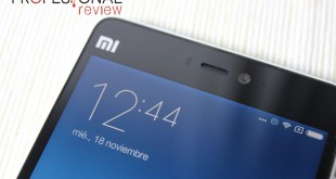 xiaomi-mi4c-review13