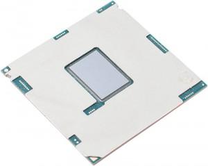 Aqua Computer Spacer b
