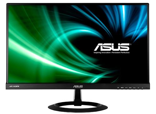 Asus-VX229H