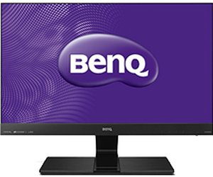 BenQ-EW2440L