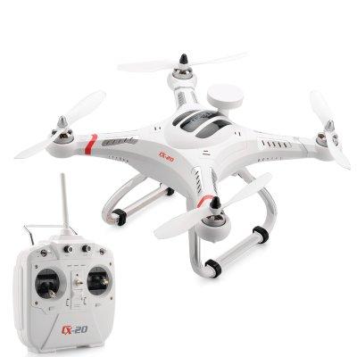 mejores drones del momento