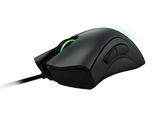 DeathAdder-Chroma