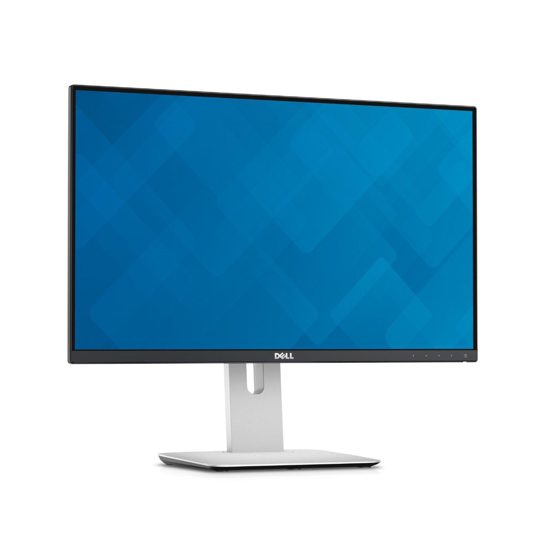 Dell-U2414H
