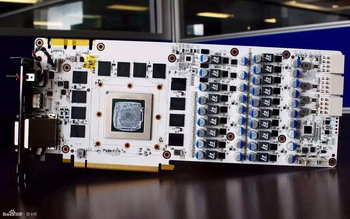 GALAX-GeForce-GTX-980-Ti-HOF-EX-WC_PCB_3