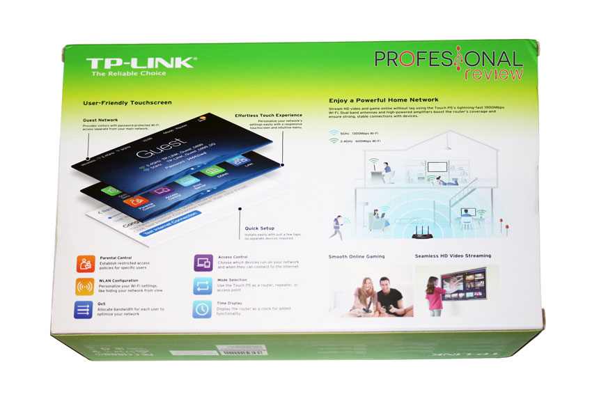 TP-Link-Touch-P5-(22)