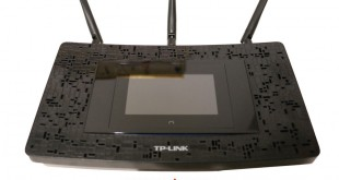 TP-Link-Touch-P5-(5)