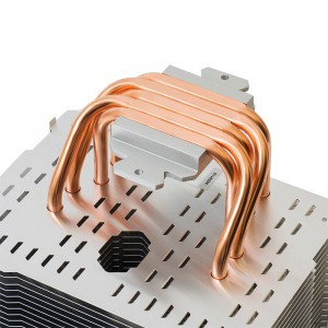 Thermalright Macho Direct a