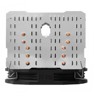 Thermalright Macho Direct d