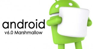 android-6-marshmallow