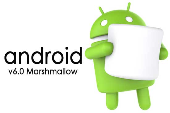 Photo of Android 6.0 Marshmallow llegará muy pronto a HTC y Sony