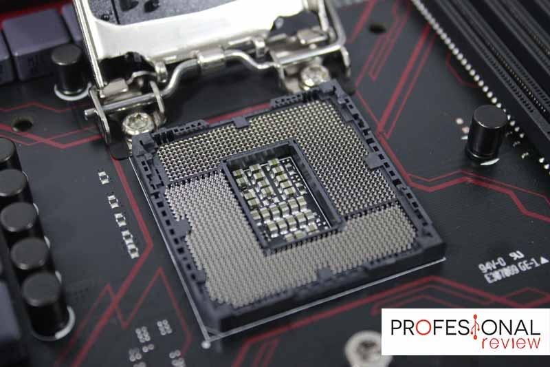 Asus B150 PRO Gaming/Aura Review