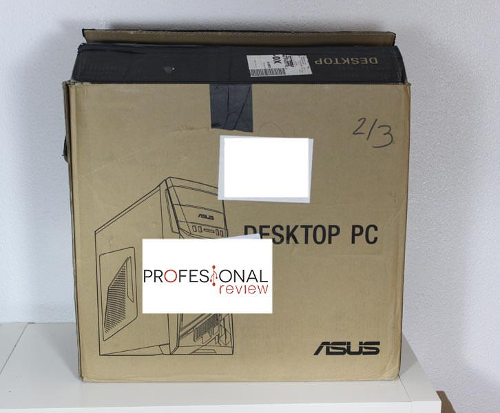 asus-g11cb-review00