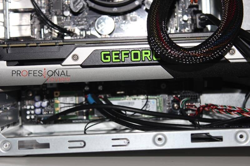 Asus G11CB GTX980