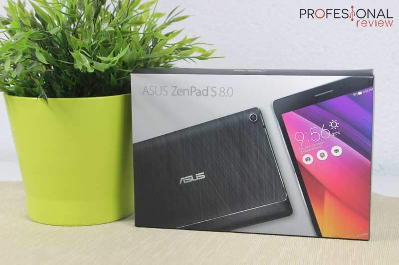 asus-zenpads-8-review0