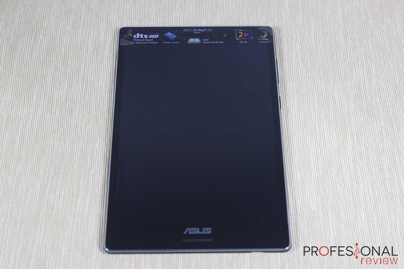 asus-zenpads-8-review04