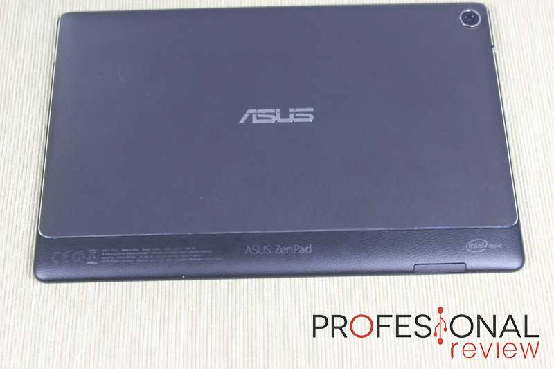 asus-zenpads-8-review14
