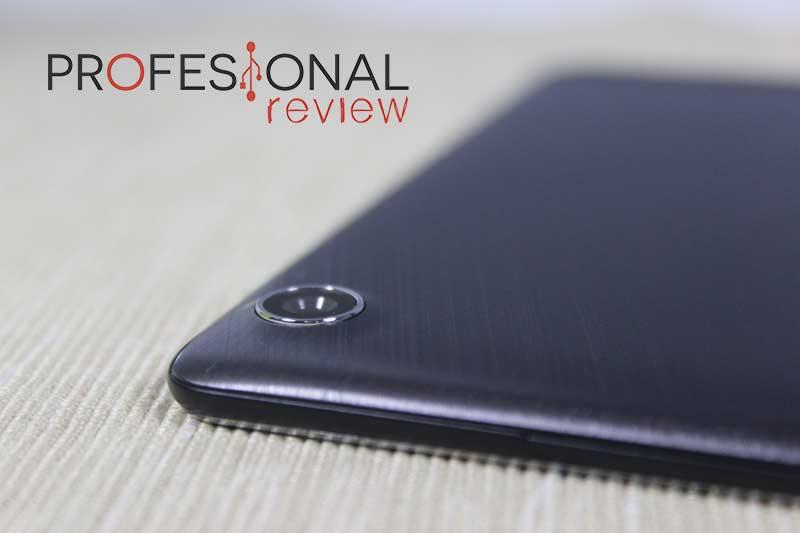 asus-zenpads-8-review18