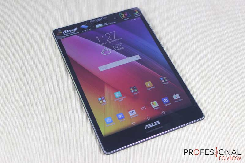 asus-zenpads-8-review19