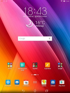 asus-zenpads8-android00