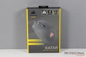 corsair-katar-review00