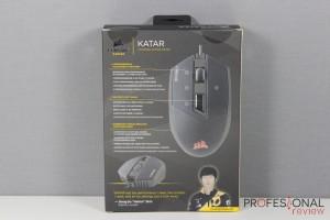 corsair-katar-review01