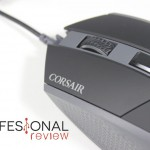 corsair-katar-review04