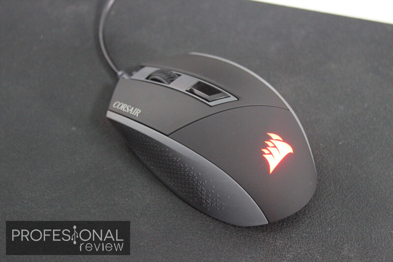 corsair-katar-review14